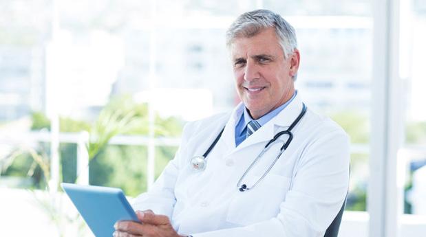 Credital - prestito medico convenzionato